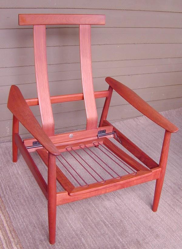 Stickley Furniture Portland Oregon Ask Home Design